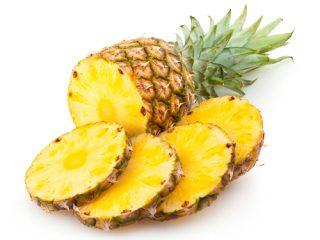 Ananas Eco