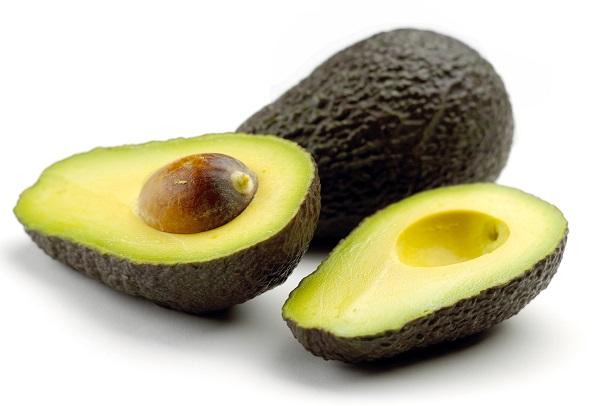 Avocado-negru.jpg