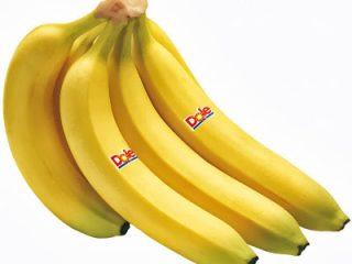 Banane Dole