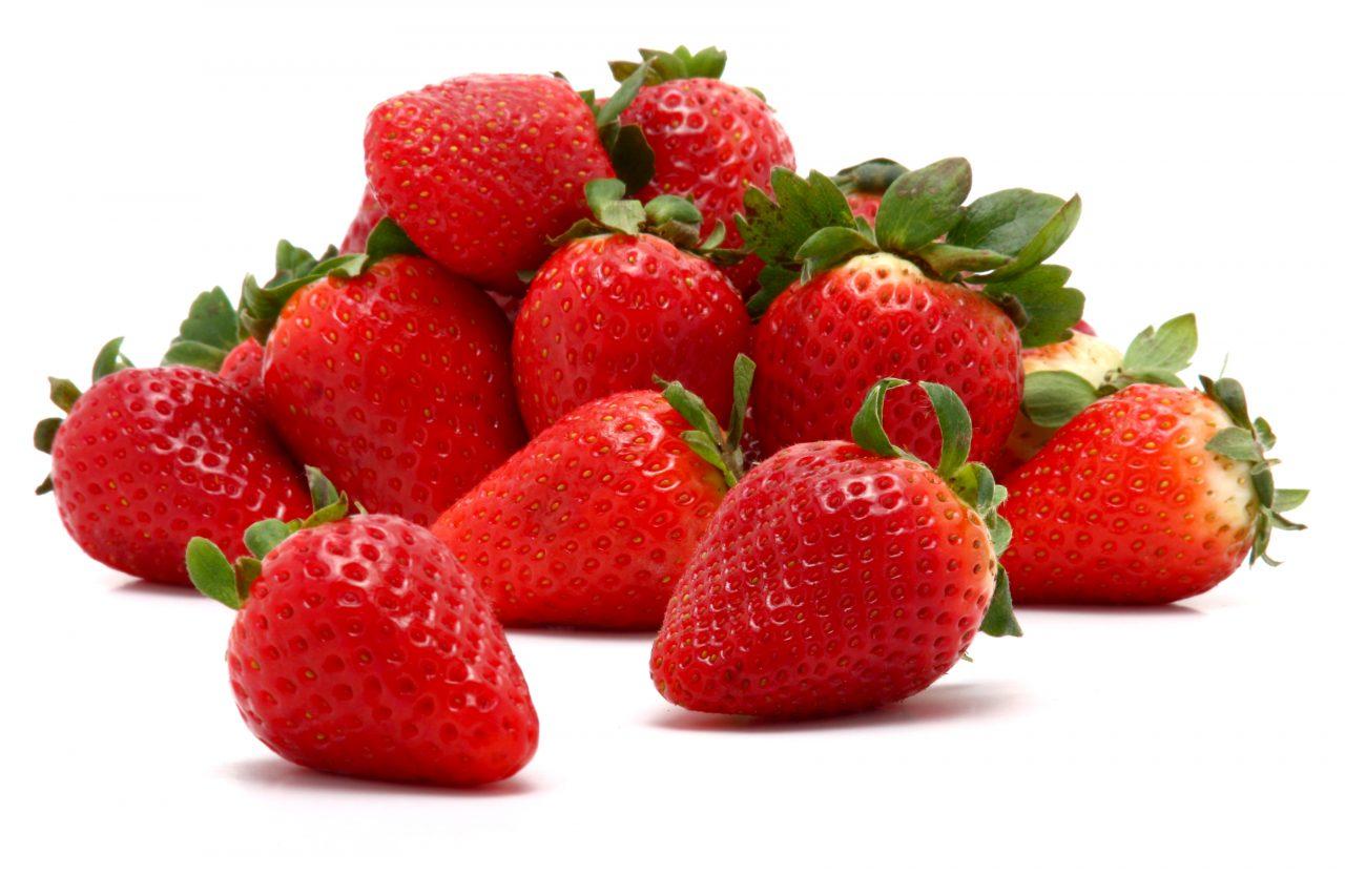 strawberries1-1280x853.jpg