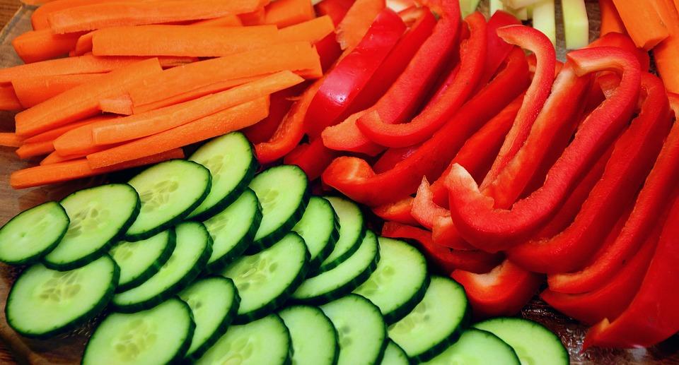 distrom-legume.jpg